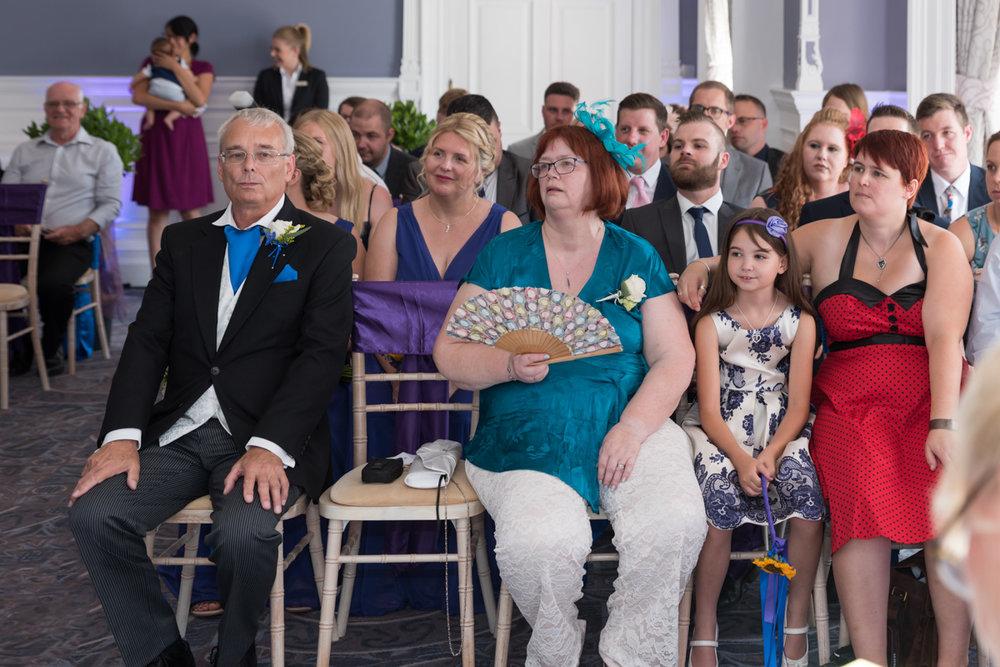 Kemp Wedding -168.jpg
