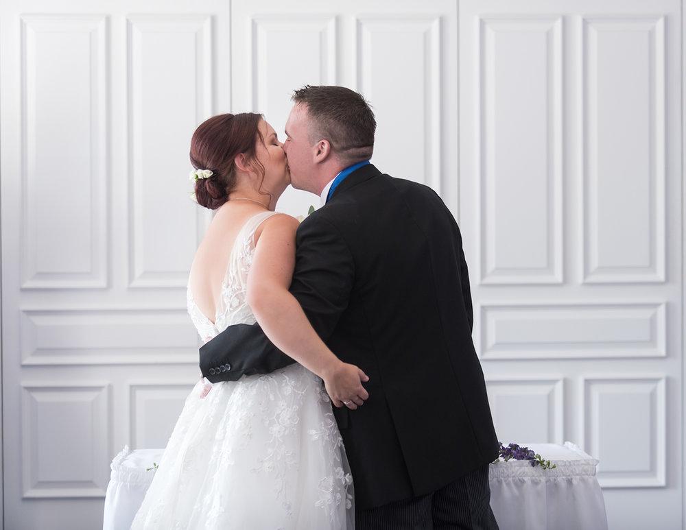 Kemp Wedding -169.jpg