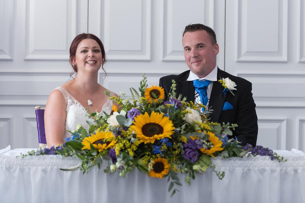Kemp Wedding -176.jpg