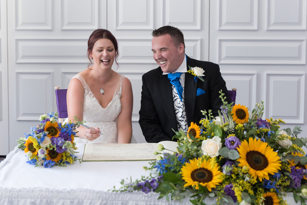 Kemp Wedding -178.jpg