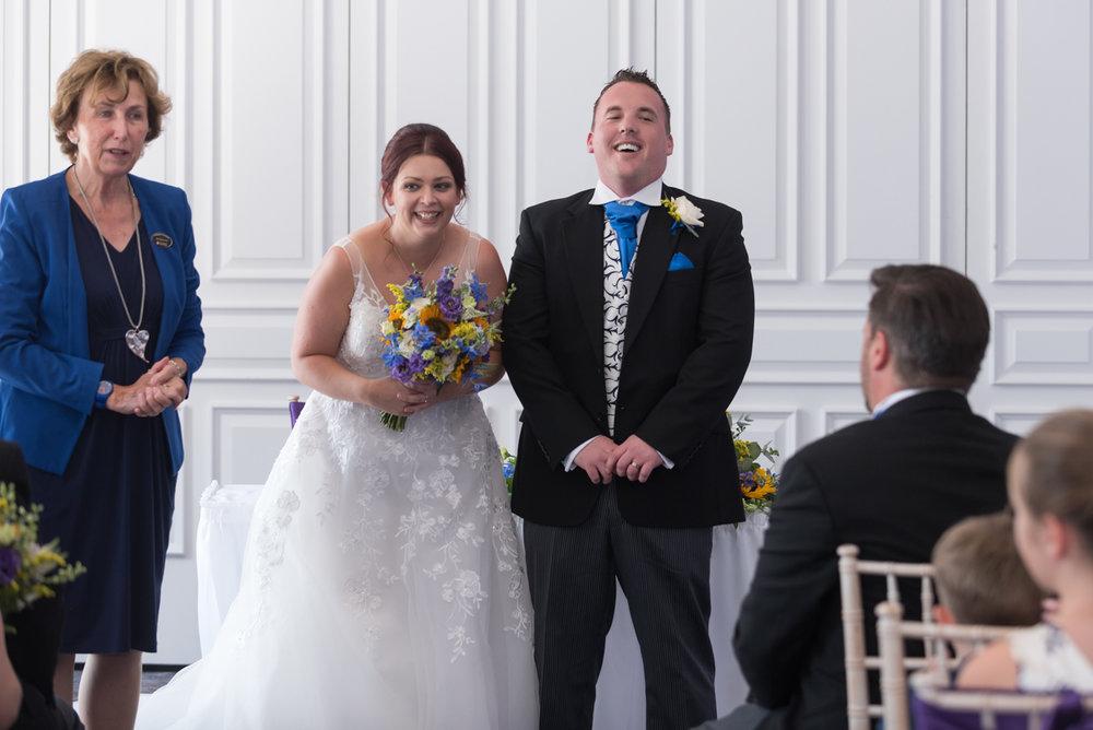 Kemp Wedding -182.jpg