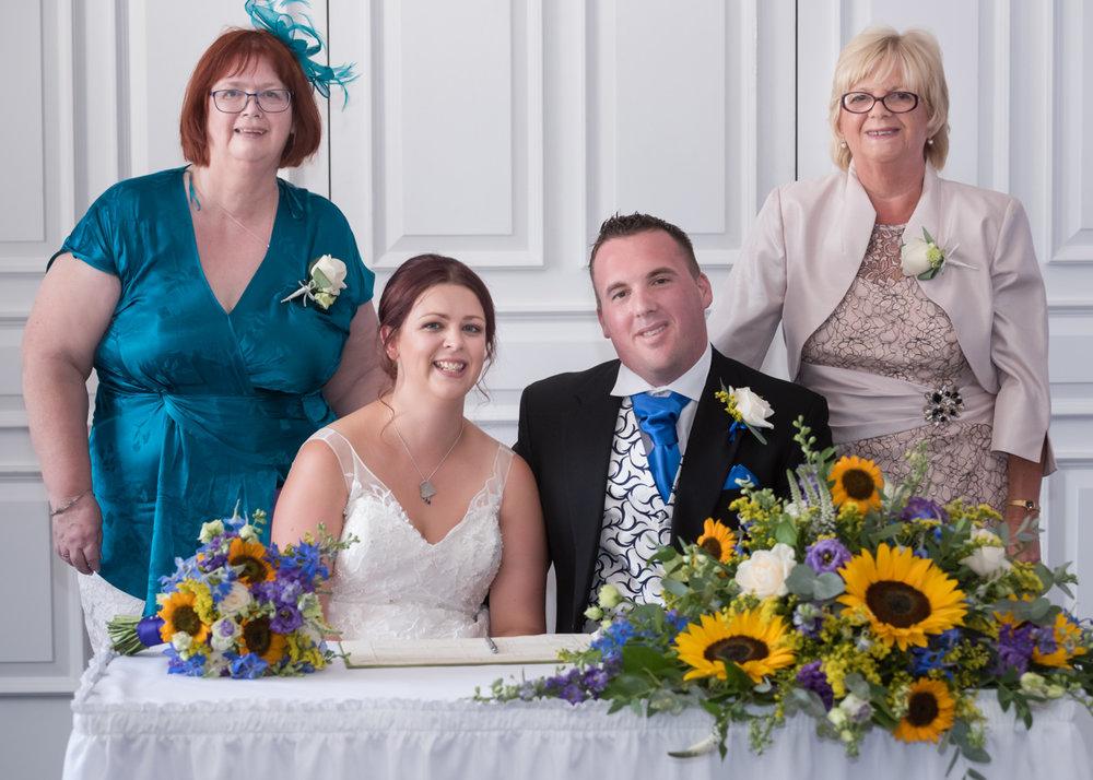 Kemp Wedding -181.jpg