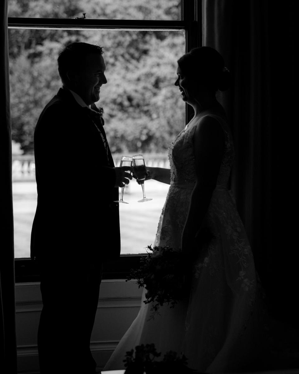 Kemp Wedding -186.jpg