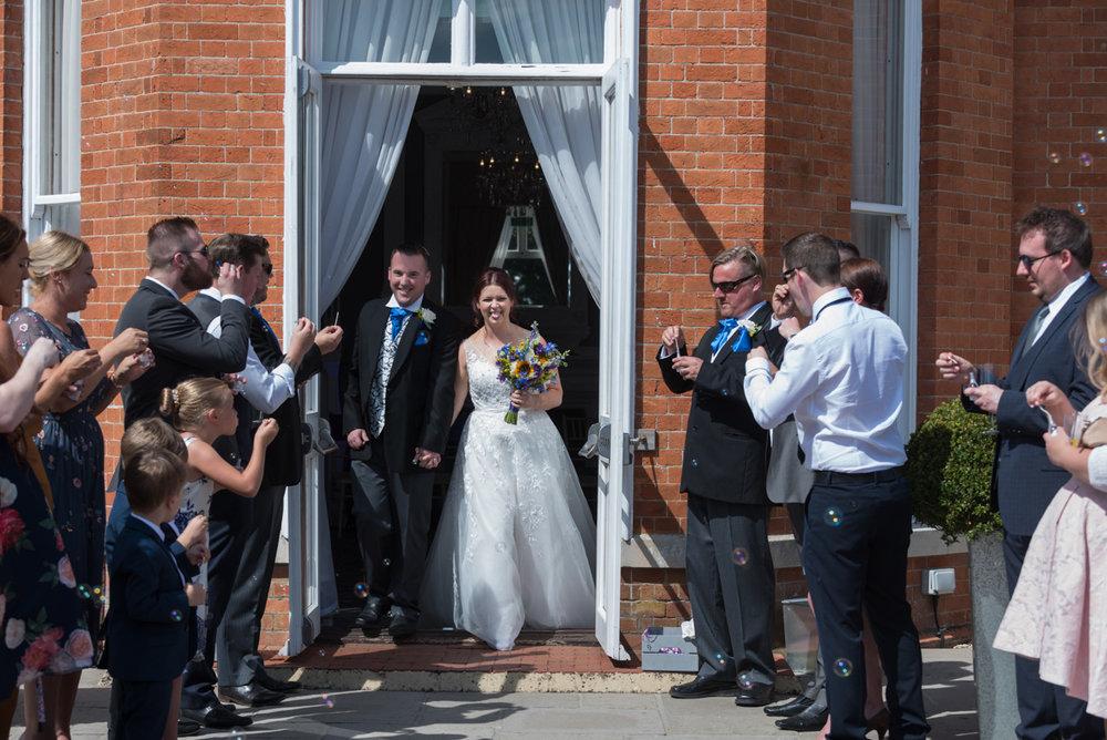 Kemp Wedding -188.jpg