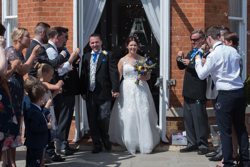 Kemp Wedding -189.jpg