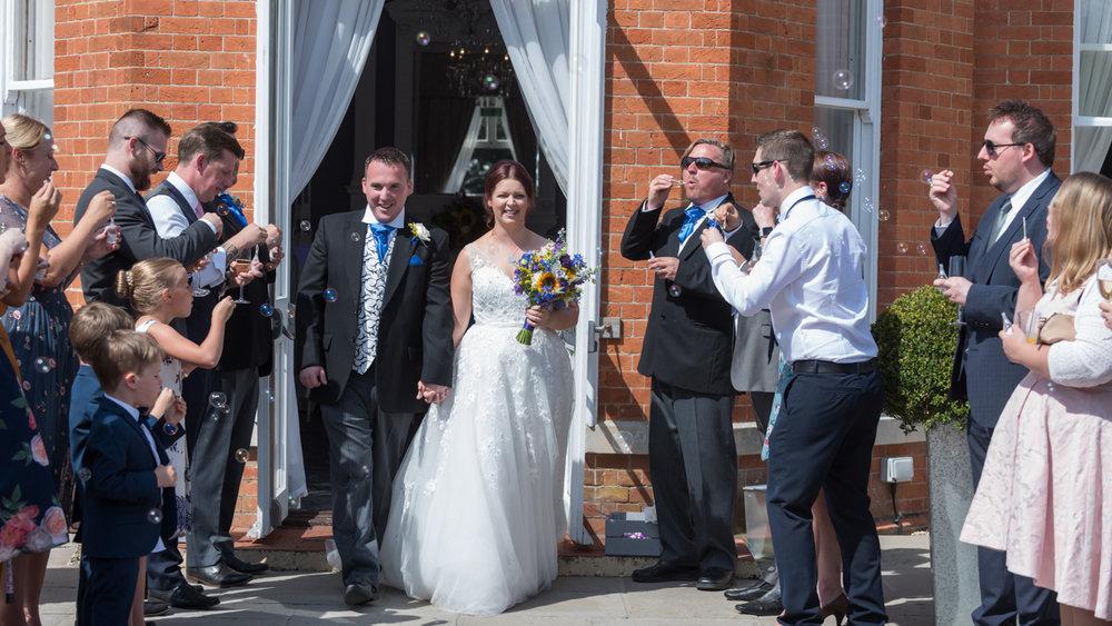 Kemp Wedding -190.jpg