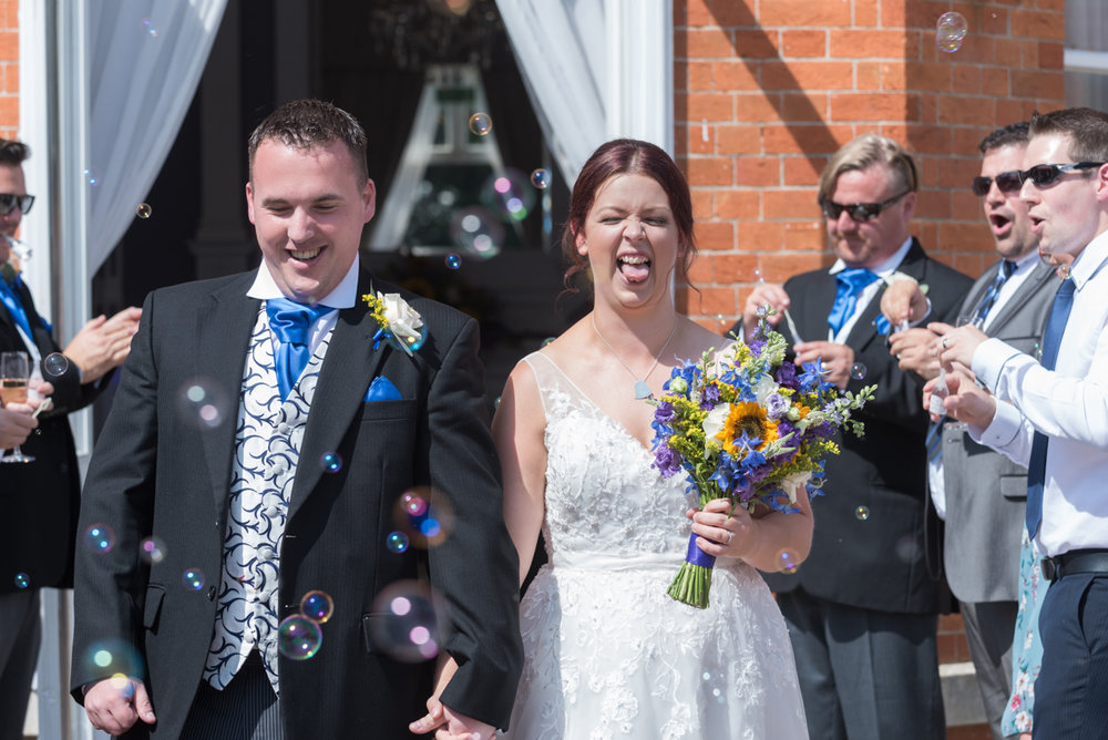 Kemp Wedding -193.jpg