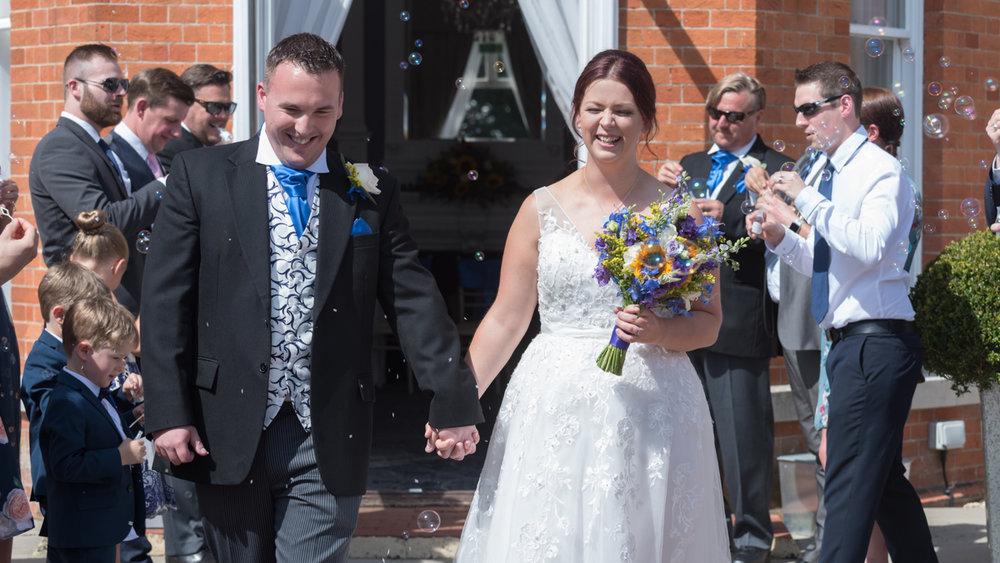Kemp Wedding -194.jpg