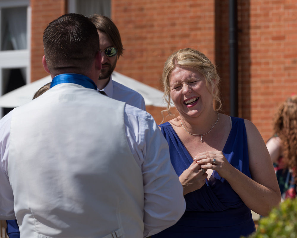 Kemp Wedding -205.jpg