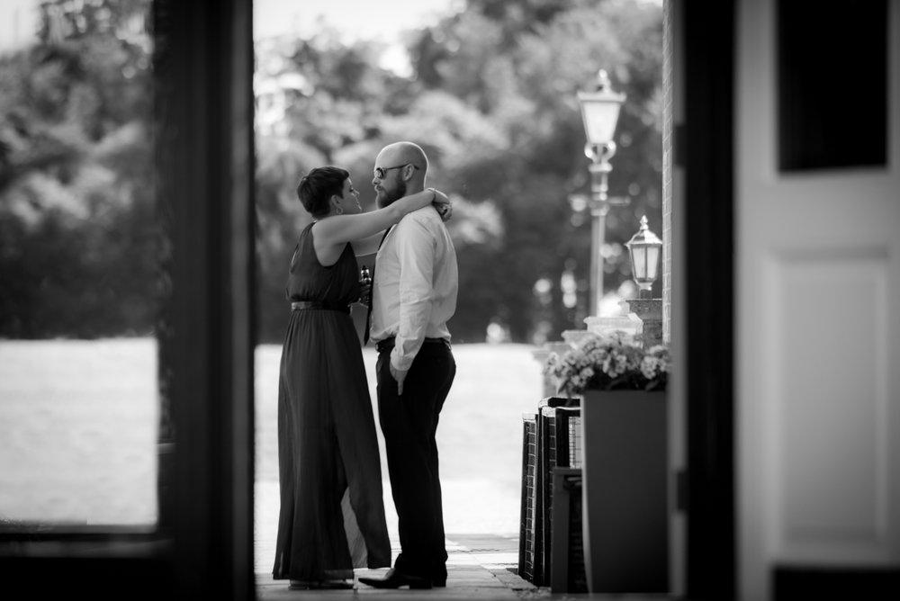 Kemp Wedding -210.jpg