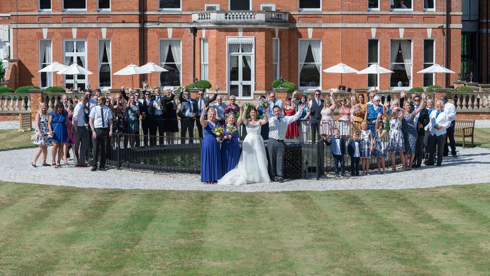 Kemp Wedding -213.jpg