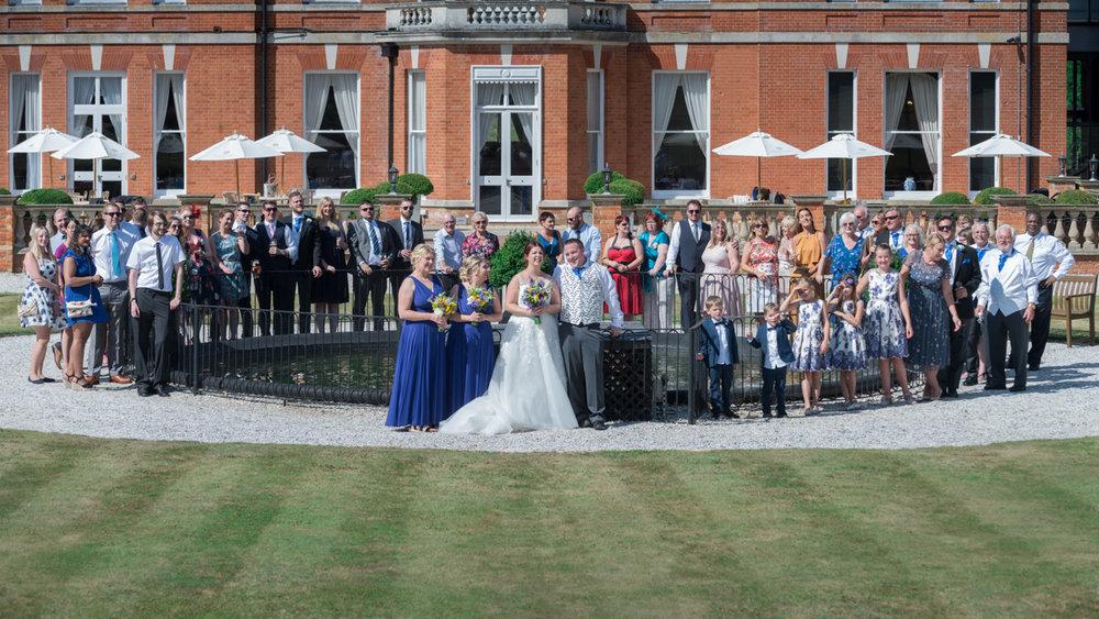 Kemp Wedding -215.jpg