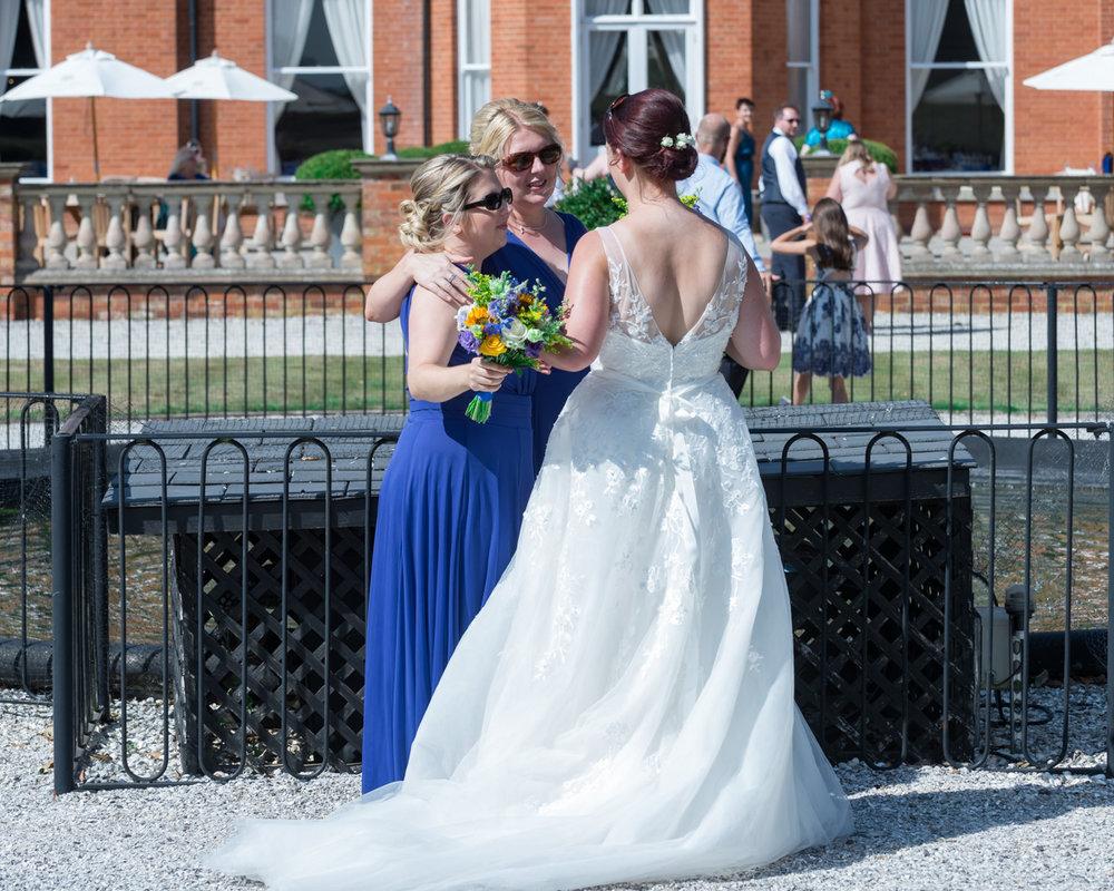 Kemp Wedding -218.jpg