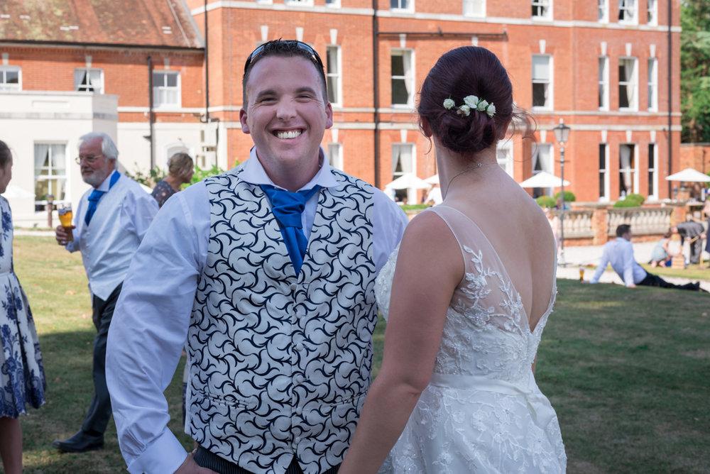 Kemp Wedding -220.jpg