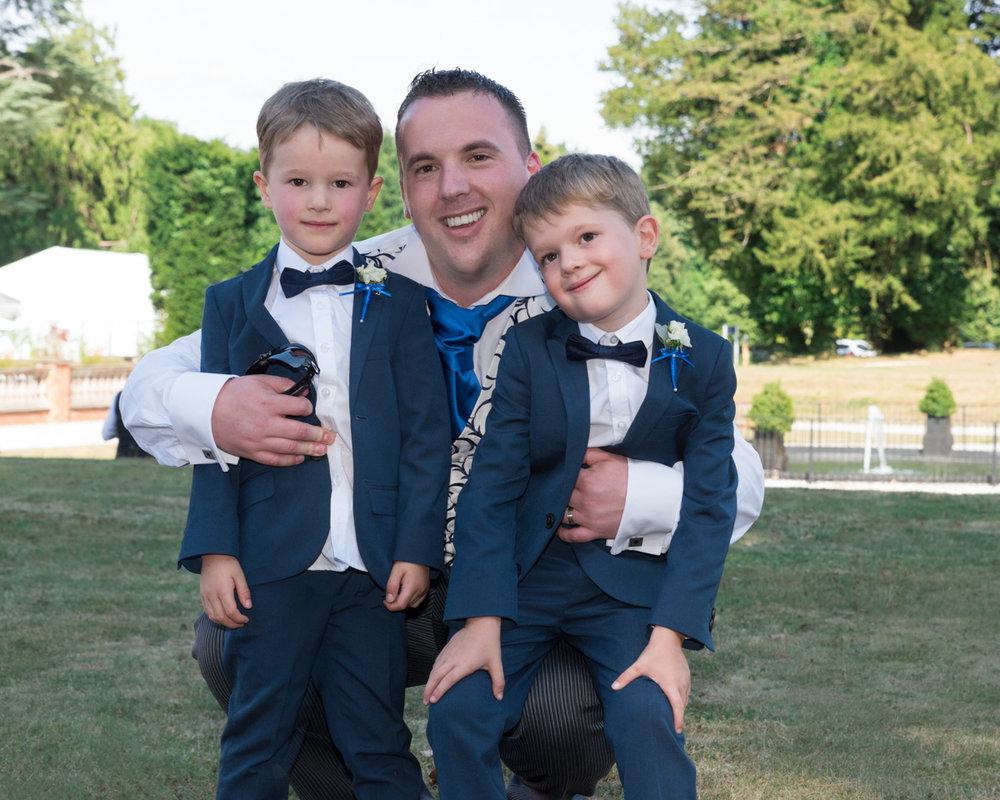 Kemp Wedding -224.jpg