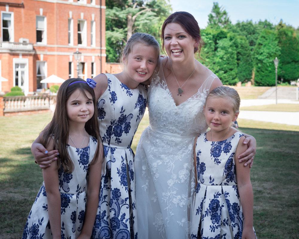Kemp Wedding -226.jpg