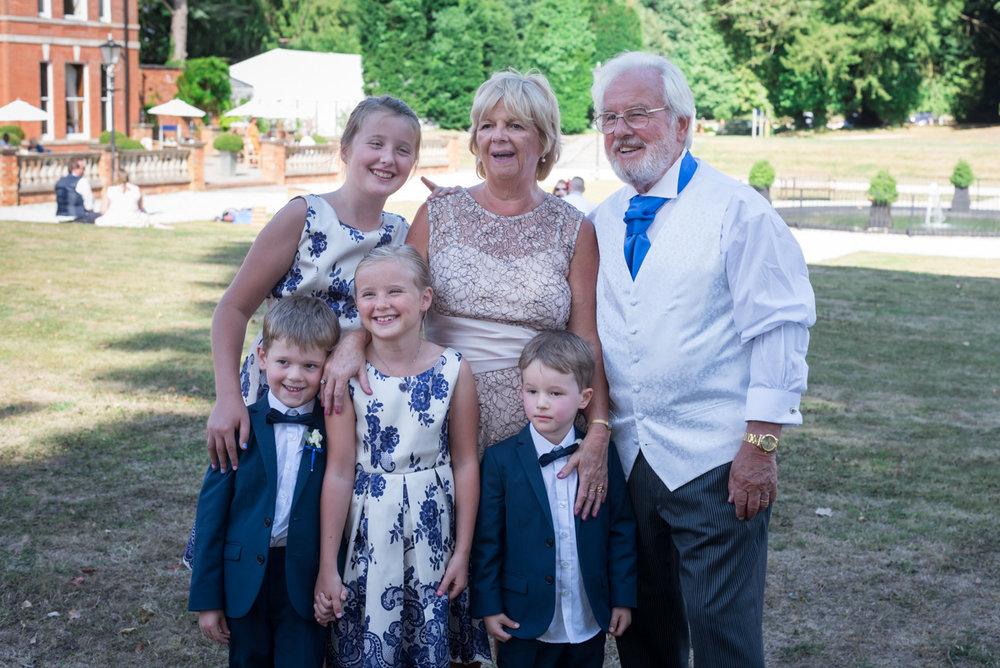 Kemp Wedding -228.jpg