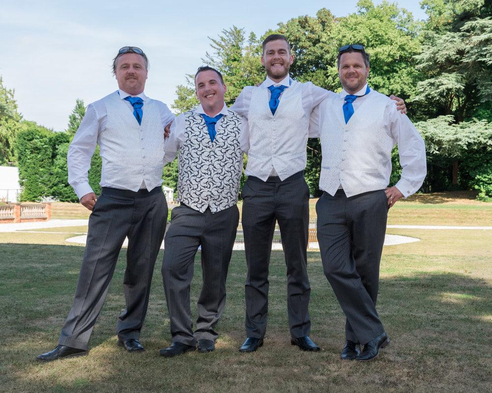 Kemp Wedding -231.jpg