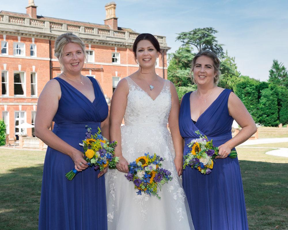 Kemp Wedding -236.jpg