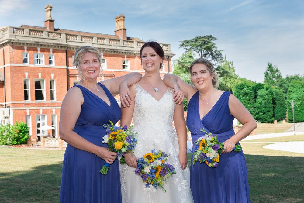 Kemp Wedding -238.jpg