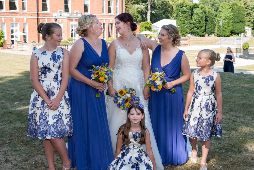 Kemp Wedding -240.jpg
