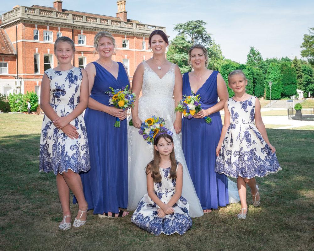Kemp Wedding -239.jpg