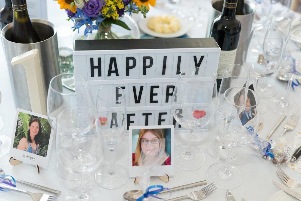 Kemp Wedding -242.jpg