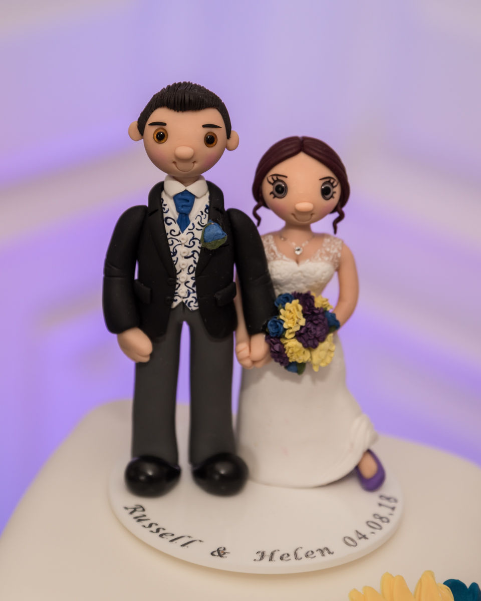 Kemp Wedding -250.jpg