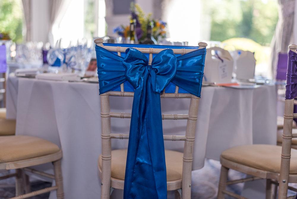 Kemp Wedding -254.jpg