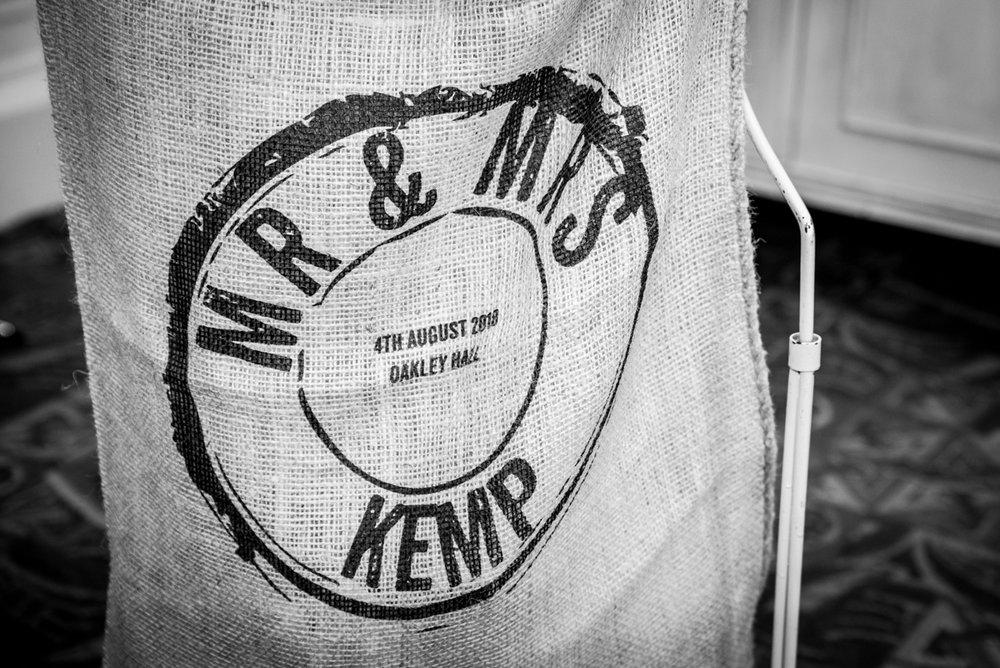 Kemp Wedding -261.jpg