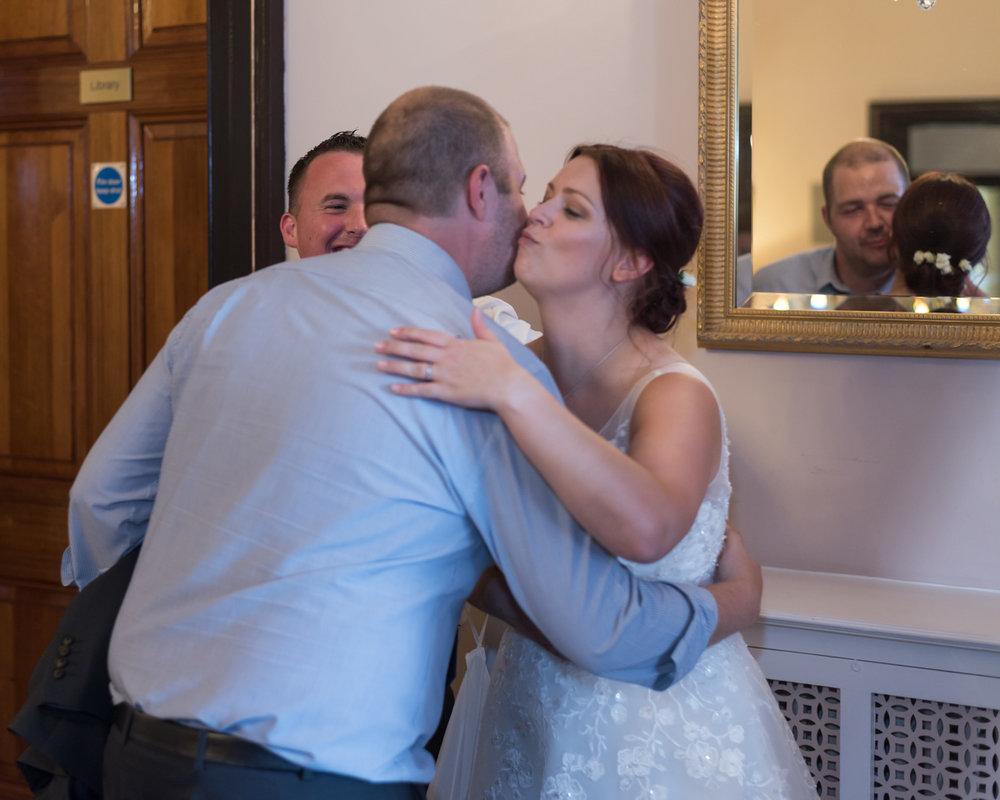 Kemp Wedding -263.jpg