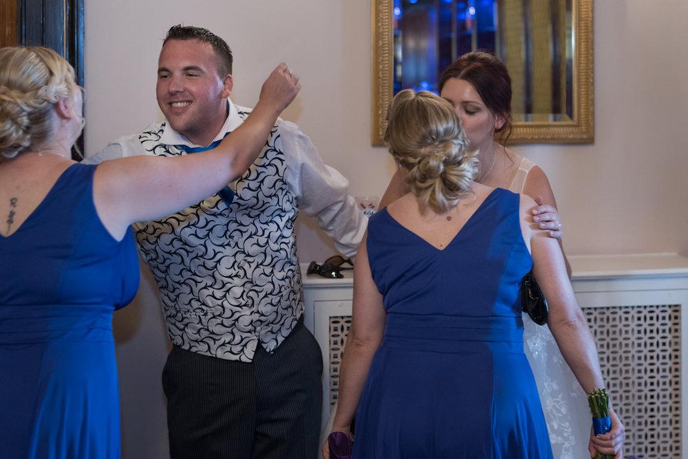 Kemp Wedding -265.jpg