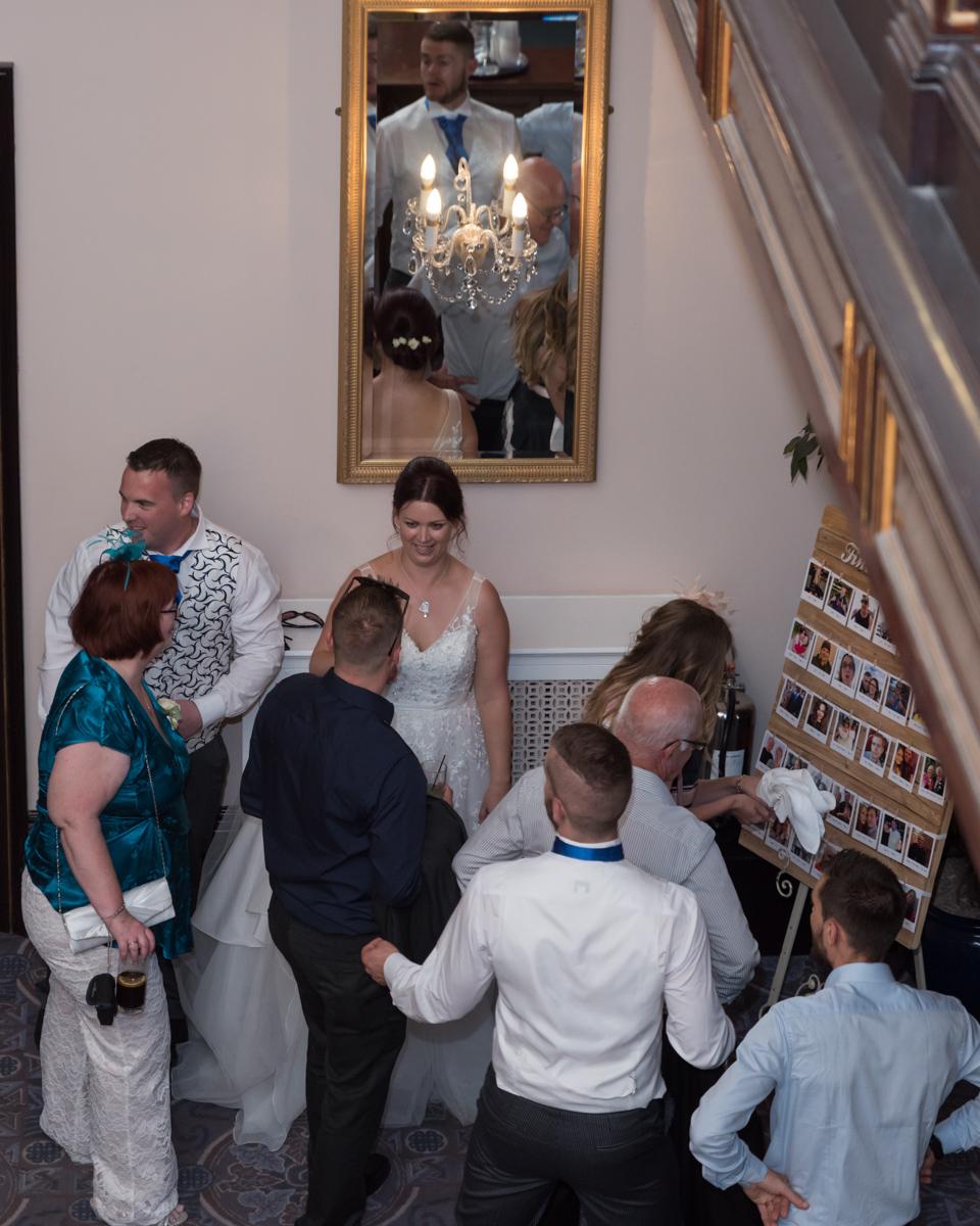 Kemp Wedding -271.jpg