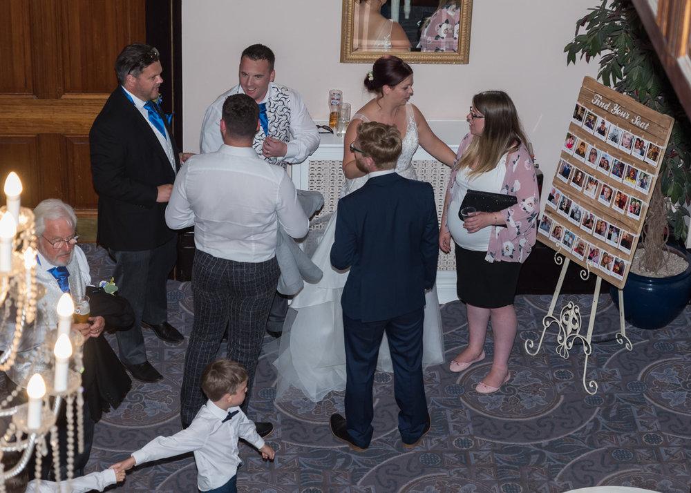 Kemp Wedding -277.jpg