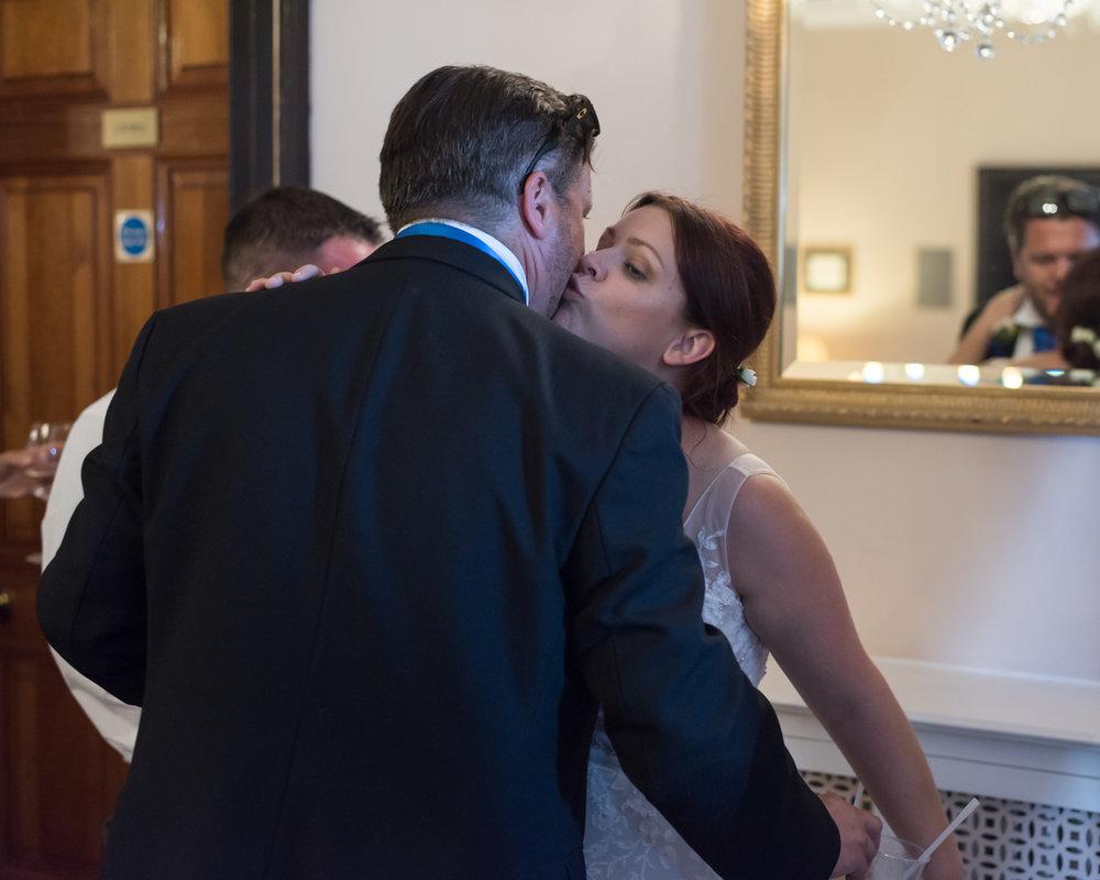Kemp Wedding -279.jpg