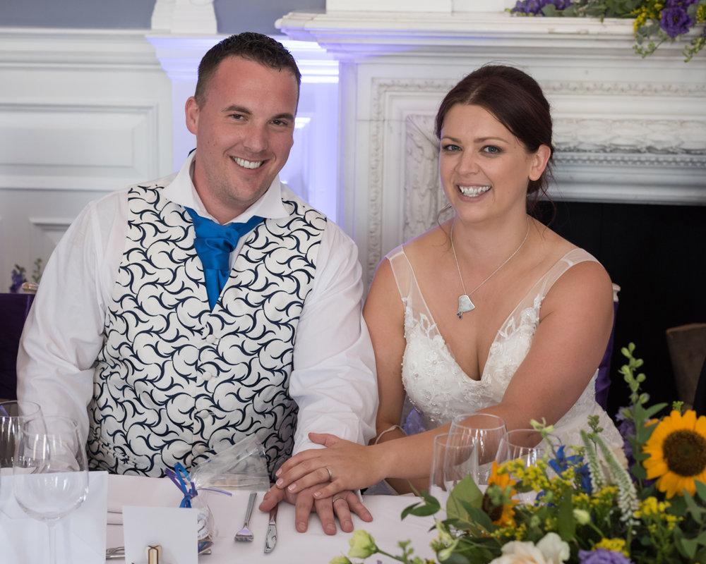 Kemp Wedding -284.jpg