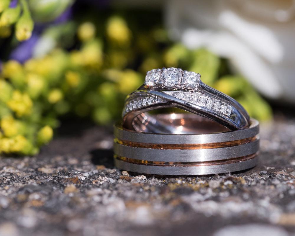 Kemp Wedding -286.jpg