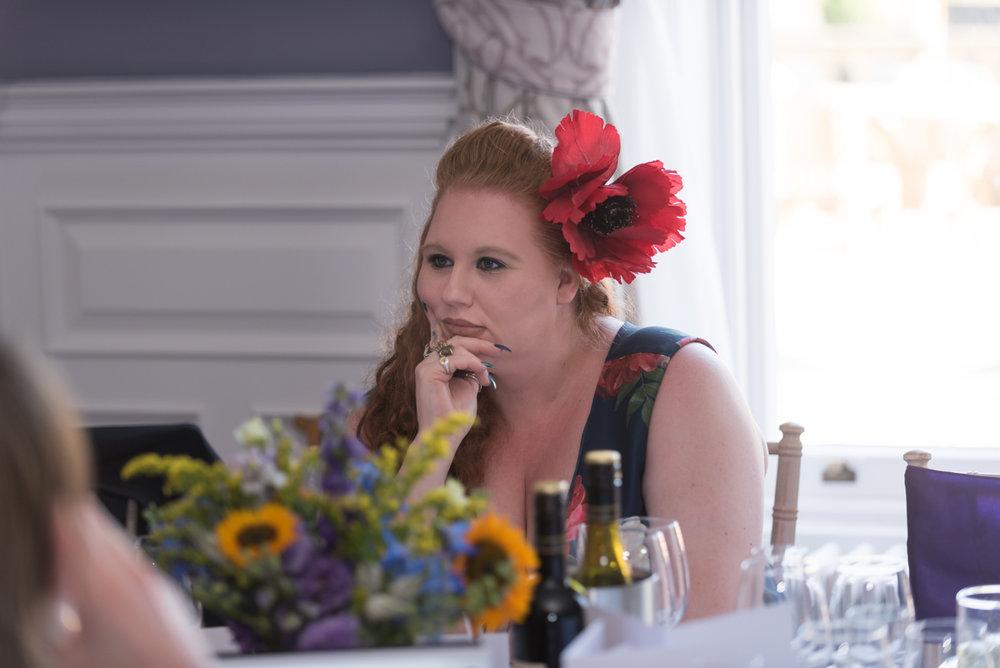 Kemp Wedding -293.jpg