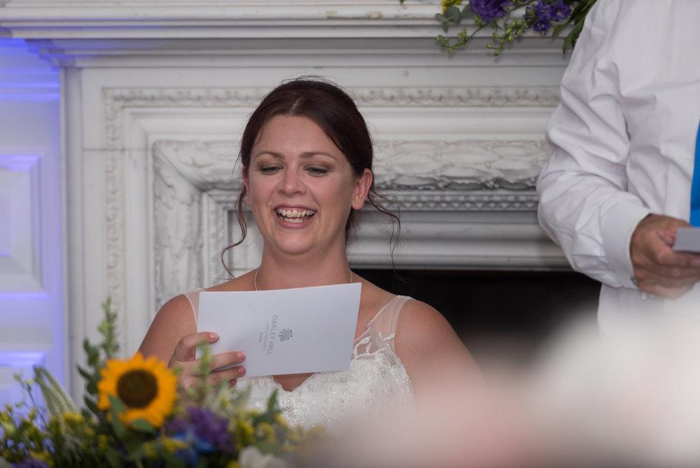 Kemp Wedding -312.jpg