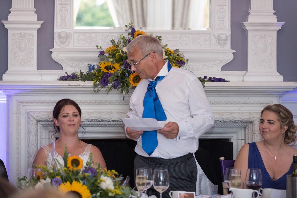 Kemp Wedding -313.jpg