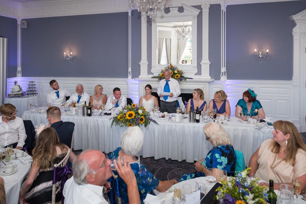 Kemp Wedding -328.jpg