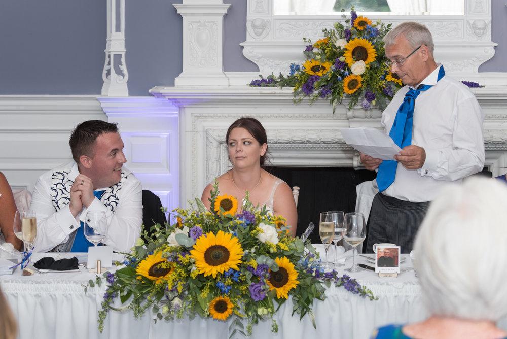 Kemp Wedding -327.jpg