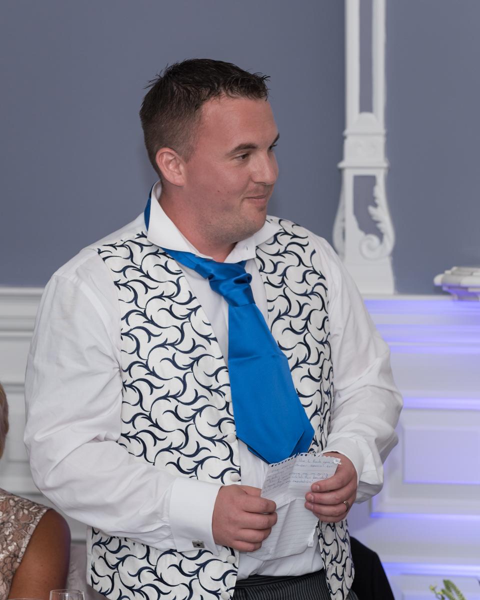 Kemp Wedding -332.jpg