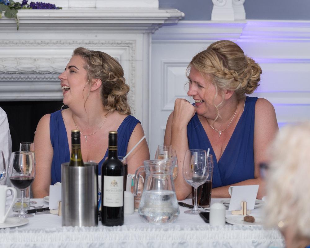 Kemp Wedding -333.jpg