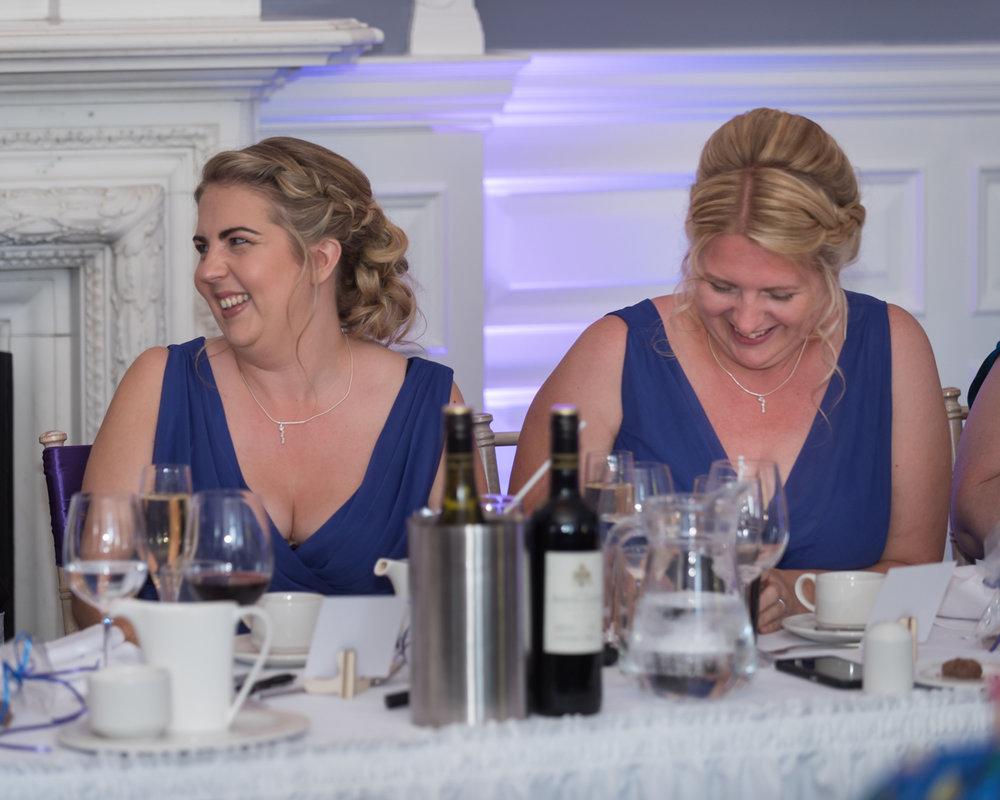 Kemp Wedding -334.jpg