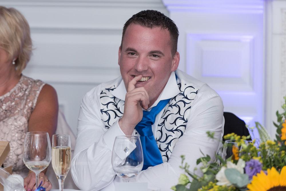 Kemp Wedding -346.jpg