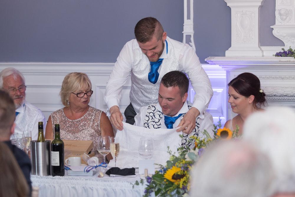 Kemp Wedding -349.jpg