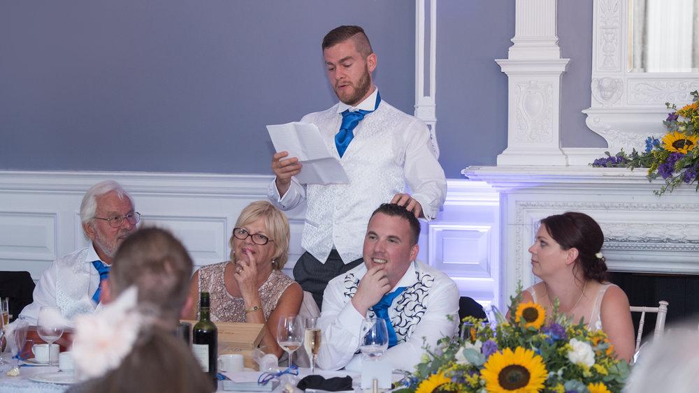 Kemp Wedding -352.jpg