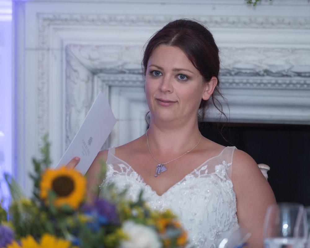 Kemp Wedding -357.jpg