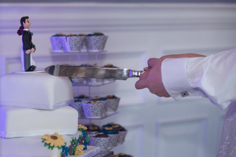 Kemp Wedding -360.jpg